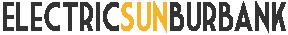 Electric Sun Burbank.